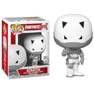 Pop Fortnite Scratch 615
