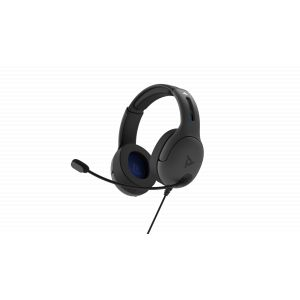 Casque Pdp Lvl50 Ps5/ps4