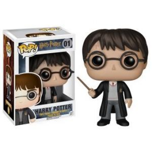 Pop Harry Potter - Harry Potter