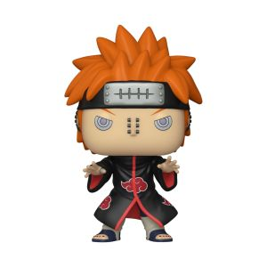 Pop Naruto Pain 934