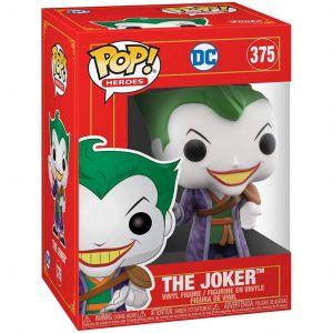 Pop Dc Imperial Palace Joker 375