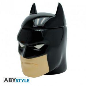Dc Comics Mug 3d Batman