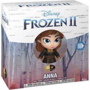 Pop Frozen 2 - Anna